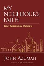 My Neighbor's Faith