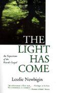 Lighthascome