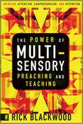 Multisensory