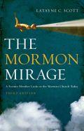 Mormon Mirage