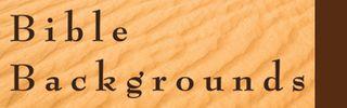 Bible-Bacgrounds