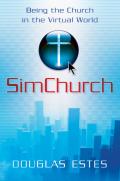 SimChurch