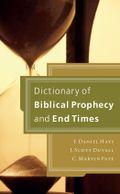 DictionaryProphecyEndTimes