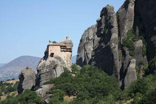 06192008-Meteora_Greece-019sm copy 2