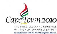 Cape town 2010b
