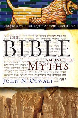 Bible Myths