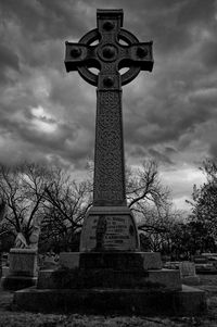 Celtic_Cross_Tombstone