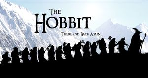 The-hobbit-movies