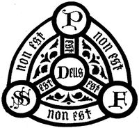 Holy_trinity_symbol.276132420_std