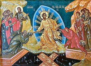 Christ_descended_into_hell_Limbo_of_the_Fathers_icon