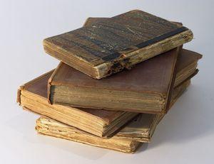 10725old_books