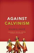 Aganist Calvinist Small