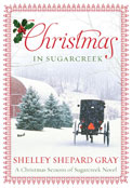 Learn More about Christmas in Sugarcreek