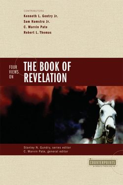 Four Views on Revelation