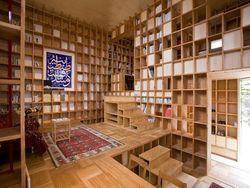 Shelf_corner_v2