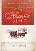 Learn More about Naomi's Gift