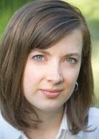image from www.zondervan.com