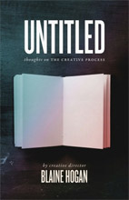 Learn more about Untitled
