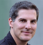 Learn more about Craig Groeschel
