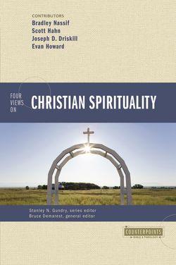Four Views Spirituality