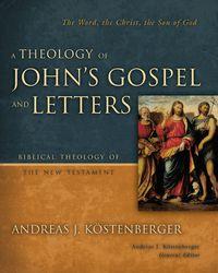 John's Gospel and Letters