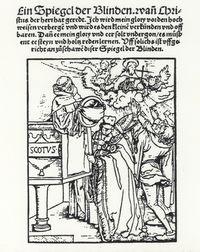 SpiegelderBlinden(1523)