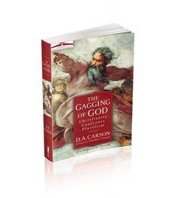Gagging of God 2