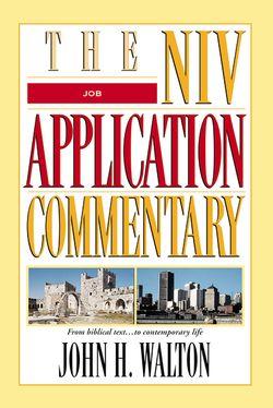 Job NIVAC