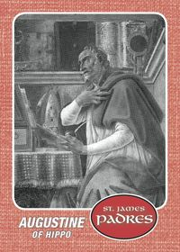 Augustine_front