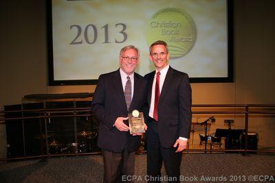 ECPA Christian Book Awards 2013 (96)