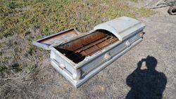 Coffin-360x203