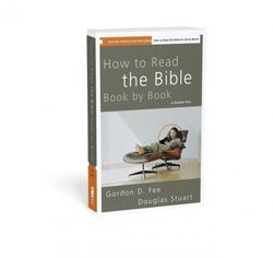How to Read the Bible Book by Book 2