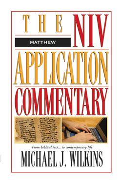 NIVAC Matthew