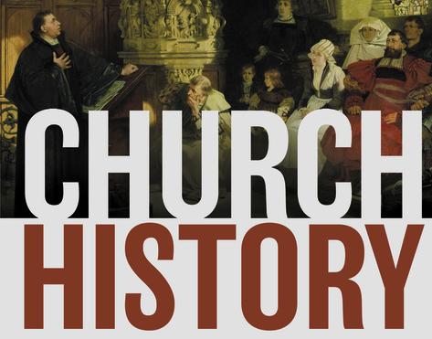 Church_history