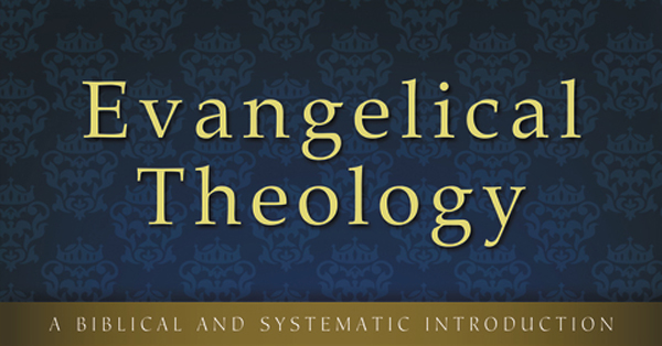 Evangelical_theology