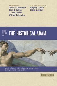 Historical_adam