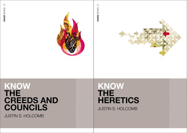 Know_series