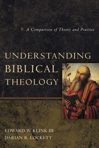 Understanding-biblical-theology