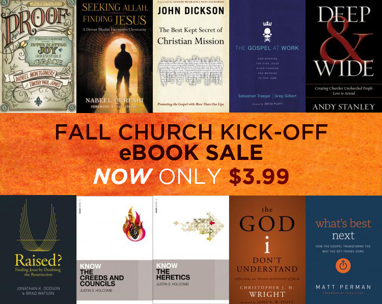Small-group-ebook-sale