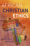 African_christian_ethics
