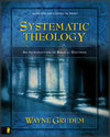 Systematic_theology
