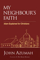 My_neighbors_faith_2