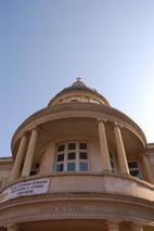 St Andrews United Reformed Church